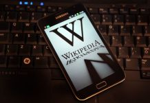 Turkish people awoke to find all access to Wikipedia had been blocked