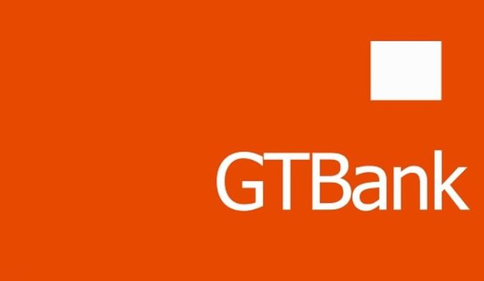 Guaranty Trust Bank, GTB, has provided existing and prospective customers with financial goals for 2018 Brunel Engineering