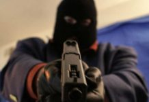 Armed robbers attack bank in Ondo state