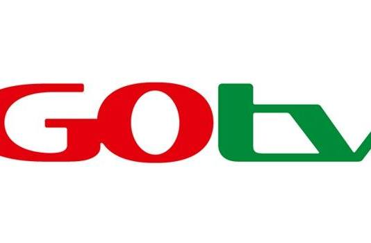 GOtv is celebrating its seven years in Nigeria