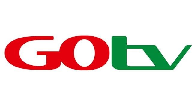 MultiChoice has announced a special GOtv Offer at Lagos International Trade Fair