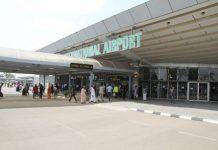 New Abuja Airport will accommodate 15 million passengers