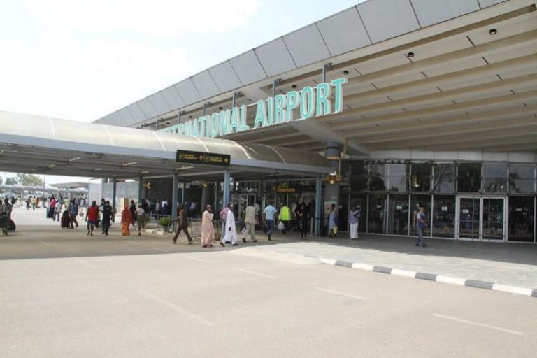 New Abuja Airport will accommodate 15 million passengers