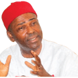 Minister of Science and Technology, Dr Ogbonnaya Onu says Nigeria is open for investments