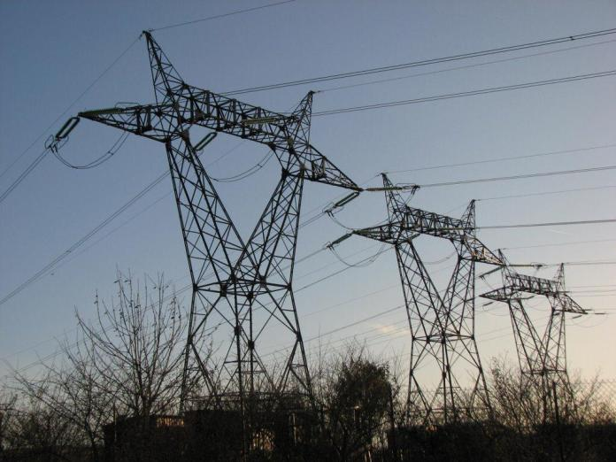 NERC approve increased electricity tariff