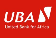 UBA has donated N5 billion to Africa to help it combat coronavirus