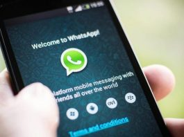 WhatsApp has asked all its users to update their app following a cyber attack