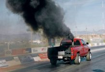 Diesel fumes are injurous to the heart