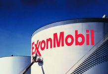 Mr James Nwagbogwu Ebede, a former staff of ExxonMobil is seeking N4 billion in damages