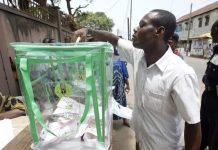 PDP optimistic on Lagos Council Polls