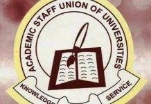 ASUU conducts referendum over possible strike
