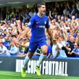 Former Chelsea manager Ruud Gullit says Alvaro Morata is the striker that Chelsea needs