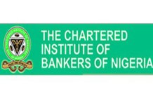 CIBN to induct 1034 new members