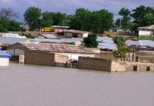 NEMA has confirmed that flood in Nigeria has killed over 200 people