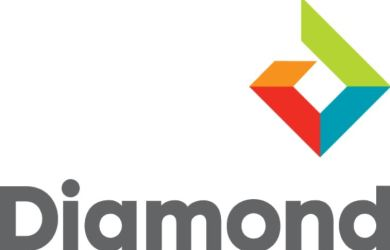 Access Bank has acquired Diamond Bank, an insider has said