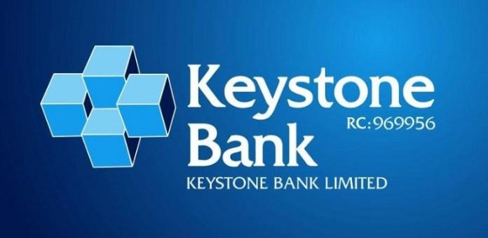 Keystone Bank still struggling with boardroom crisis and has sacked Hafiz Bakare