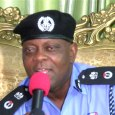 Lagos Police Commissioner Edgal Imohimi has approved the sack of three police officers for stealing