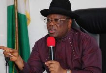 SERAP has urged Governor Dave Umahi of Ebonyi reverse the sack of journalists