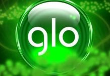 Glo GameBox contains over 400 premium games