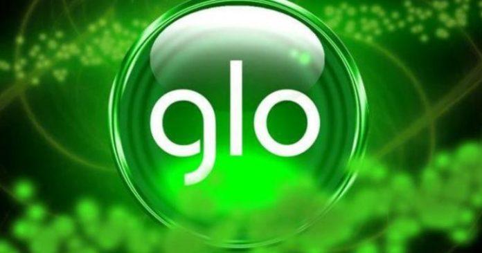 Glo GameBox contains over 400 premium games