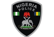 Edo police has arrested a Warri chief rape