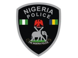 Edo police has arrested a Warri chief rape akwa ibom policemen