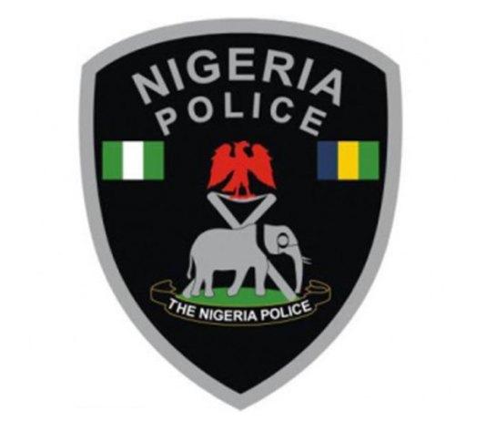 Edo police has arrested a Warri chief rape akwa ibom policemen abakaliki Ibadan accident southern kaduna