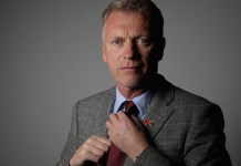 David Moyes has signed an 18-month deal to rejoin West Ham