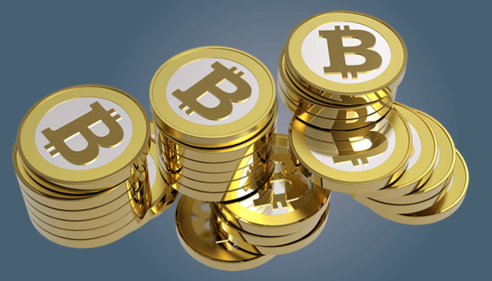 Millions of dollars lost on crypto and forex scams in 2018/19 Cryptocurrency