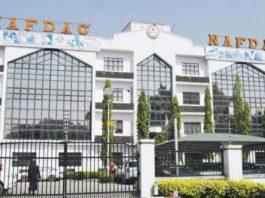 Prof Moji Adeyeye, director general of NAFDAC has alerted Nigerians of Paxherbal advert