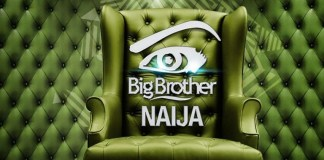 Big Brother Naija bbnaija