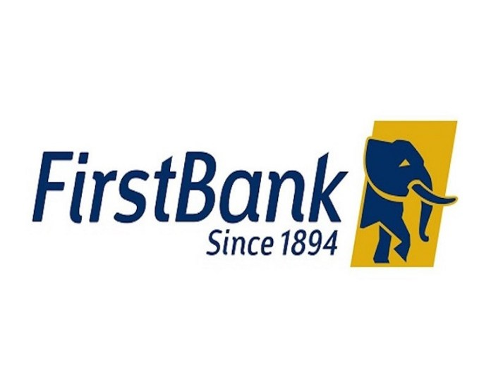 Court has ordered Fincon Engineering to pay First Bank N290m debt