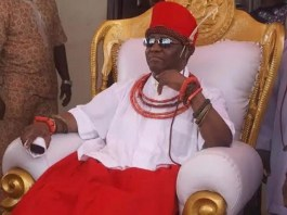 Oba of Benin, Oba Ewuare II has warned against money rituals in Edo