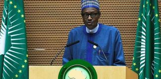 The story of Jubril of Sudan cloned as President Muhammadu Buhari of Nigeria has been peddled by the opposition