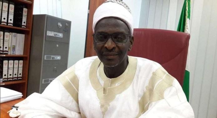 Senate to rename Federal Polytechnic Daura after Senator Mustapha Bukar