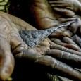 28 Too Many wants Nigeria to enforce Female Genital Mutilation law