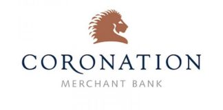 Coronation Merchant Bank raised N13billion more in its foremost ​Commercial Paper issuance