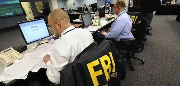 FBI has arrested 80 Nigerians in connection with internet fraud led by Invictus Obi