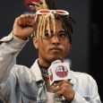 XXXTentacion was a controversial US rapper killed outside a motorcycle dealership in Florida