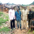 Residents of Akanolose community told Tracka team that no borehole has been constructed in their community and the existing by former Governor Olagunsoye Oyinlola's administration has stopped working