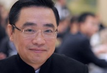HNA Group chairman Wang Jian dies in France