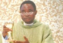 Rev. John Alexander Adeyi was killed after N1.5 million ransom was paid to kidnappers