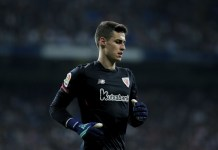 Chelsea pay world record £71 million for Atletico Bilbao's goalkeeper Kepa Arrizabalaga