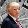 President Donald Trump has said the stock markets will crash if he is impeached