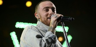 Mac Miller reportedly died of over dose after struggling with drugs for many years