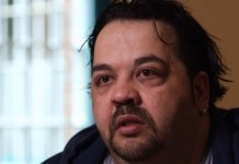 German nurse Niels Hoegel has admitted to killing over 100 patients