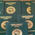 Nigerian Immigration Service will begin issuance of 10-year validity passports in December