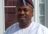 Osun lawmaker Timothy Owoeye was defrauded by two men, Olakunle Muhammed and Rasheed Bakare