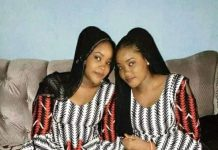 Hassana and Hussaina kidnapped last month in Zurmi LG, Zamfara by bandits have been released