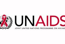 UNAIDS has placed its Nigeria country director on leave over sexual harassment allegation
